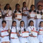Sahodaya Competitions
