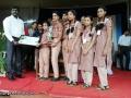 haritha-award