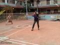 sports-10
