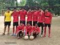 sports-7