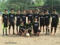 sports-8